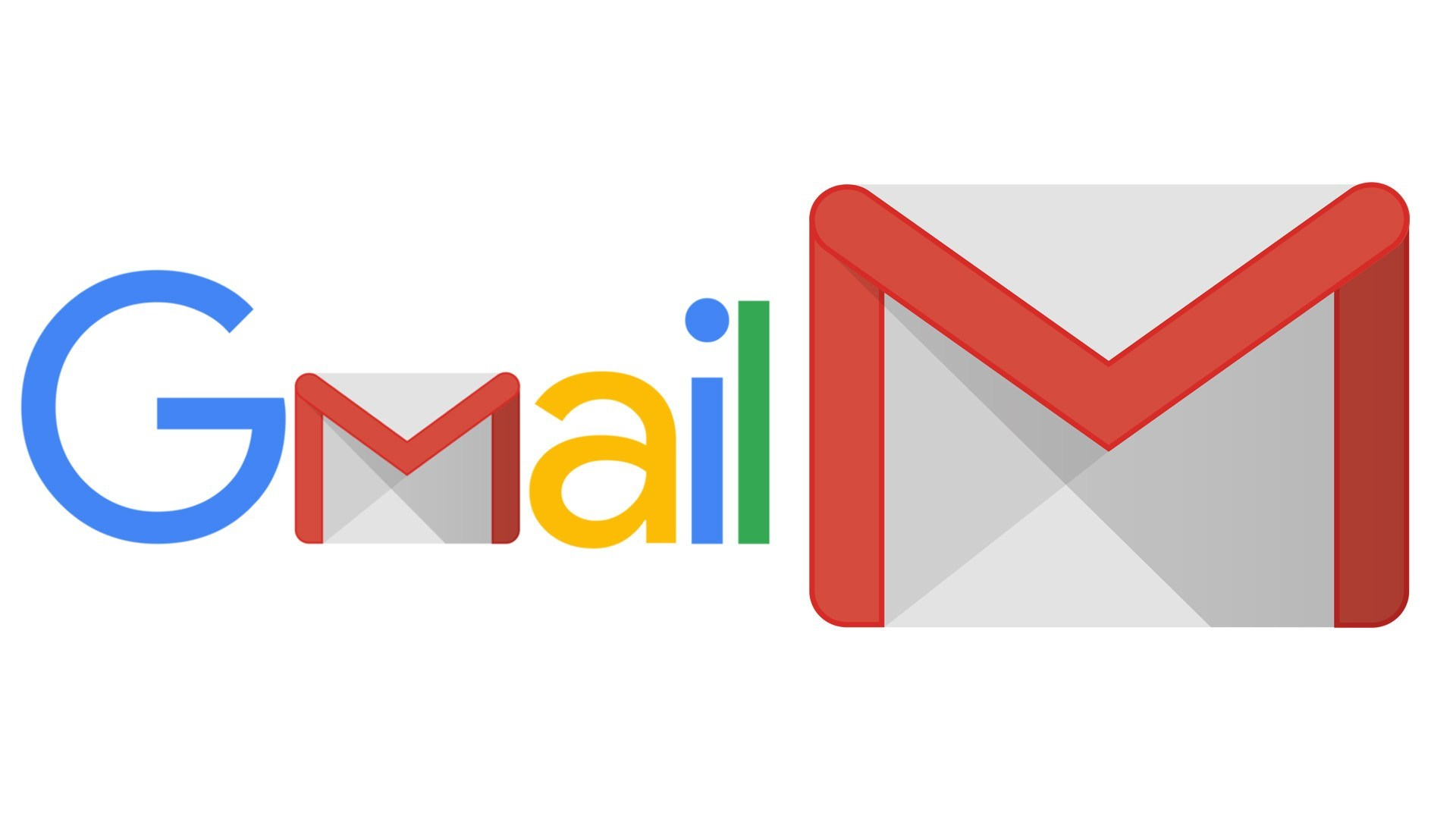 howto login gmail account with two-factor codes
